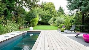 petit espace d39exception l39esprit piscine With piscine pour petit espace