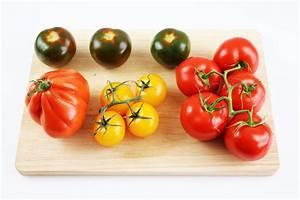 Tomaten Düngen Hausmittel : tomaten d ngen wie oft und womit ~ Whattoseeinmadrid.com Haus und Dekorationen