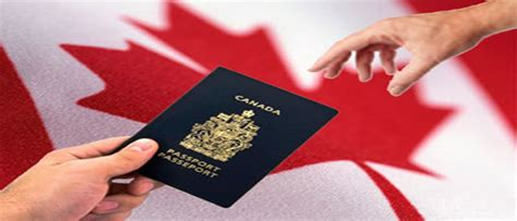 A Crash Course On Some Canadian Immigration