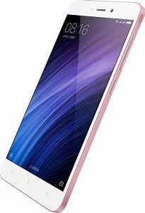 Xiaomi Redmi 4a  Price  Specs And Best Deals
