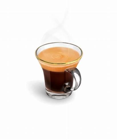 Coffee Espresso Tassimo Pods Capsules Splendente Discs