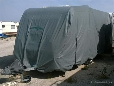 housse pour caravane www lescaravaniers2