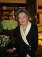 CartoonsOnFilm: Celebrating Diana Serra Cary and Baby Peggy