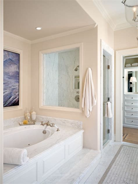 drop in tub surround 25 best ideas about drop in tub on shower
