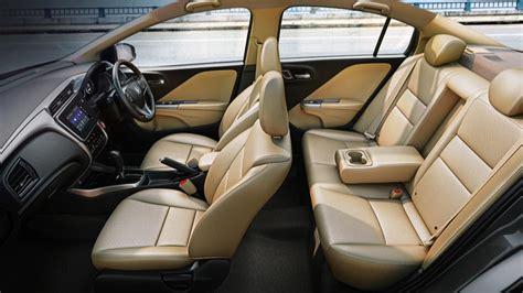siege honda civic 2016 chevrolet cruze manual drive review car and