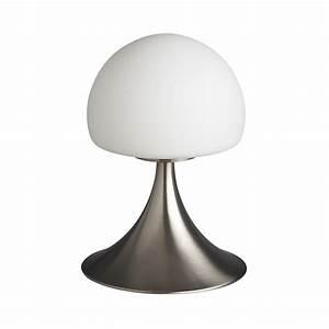 De Chevet IkeaChambre Vintage Lampe Tactile cq54AS3RjL