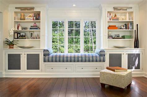 beautiful  cozy window seats  inspiration