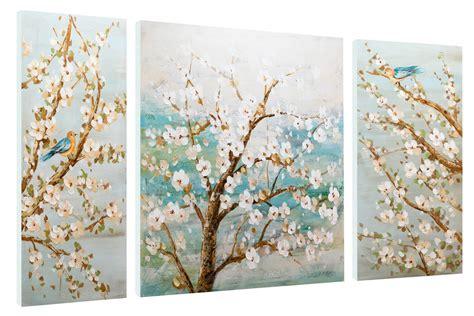 gemalte bilder auf leinwand kleckswerkstatt acryl auf leinwand abstrakte bilder auf leinwand
