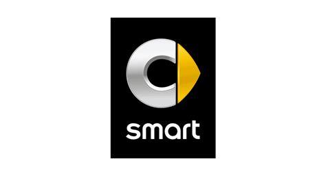 Smart Logo by Smart Logo Ai All Vector Logo