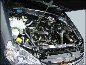 Escape Motor