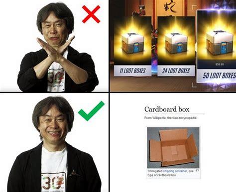 Nintendo Labo Memes - nintendo labo internet reacciona y nos brinda estos geniales memes alfa beta juega