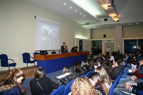 Università Psicologia Senza Test D Ingresso by Suor Orsola I Test Di Ingresso Gratuiti