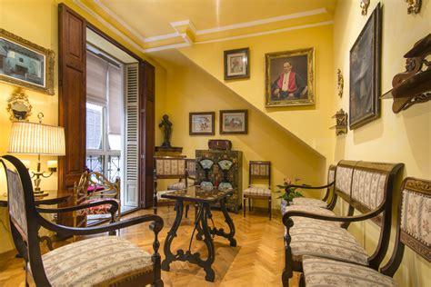 pisos en palma de mallorca en venta anuncio venta piso palma de mallorca casco antiguo 07001