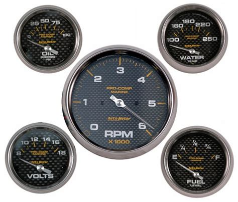 Best Boat Gauges by 17 Best Images About Wooden Power Boats On