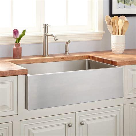 sink protectors for stainless steel sinks sink protector kitchen sink protector stainless steel