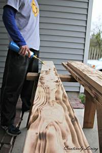 17 Best ideas about Torch Wood on Pinterest Camping