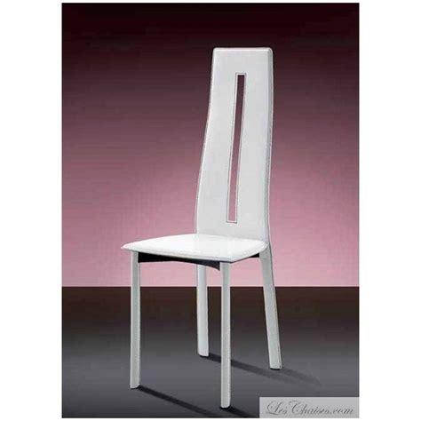 chaise cuir gris chaise salle a manger gris photos de conception de