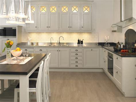 traditional kitchen lights amymartin328 s ideas cabinet
