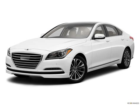 Hyundai Genesis Dealer by 2015 Hyundai Genesis Dealer Serving Richmond Gateway Hyundai