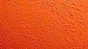 Orange Textured Background Pattern Free Stock Photo ...