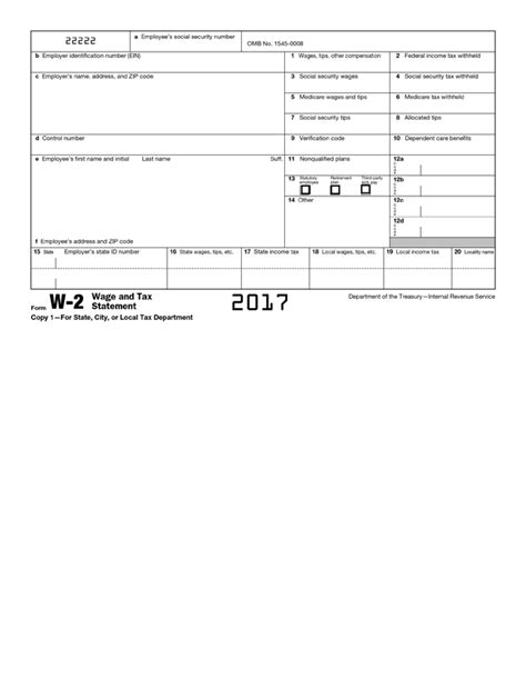 pandadoc templates w2 form template create and fill