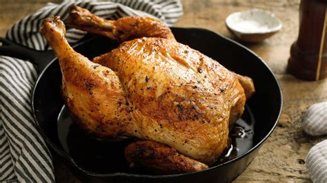 cuisine jacques jacques pepin s basic roast chicken recipe nyt cooking