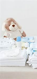 Baby Erstausstattung Checkliste Winter : erstausstattung f rs baby dm online shop magazin ~ Orissabook.com Haus und Dekorationen