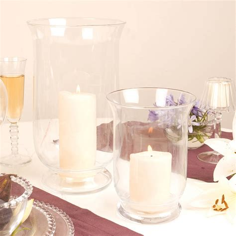 dining table centerpiece 100 dining table candle 100 dining room table centerpiece decorating ideas