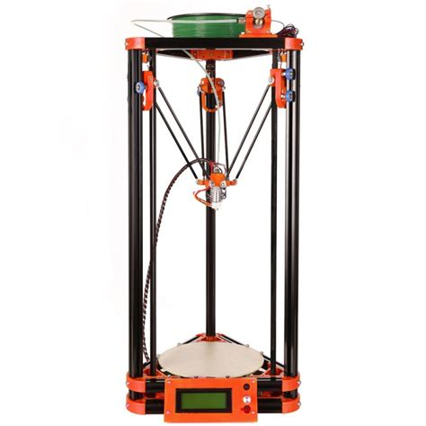 bed metal frame 40 affordable 3d printers on sale 500 buy now