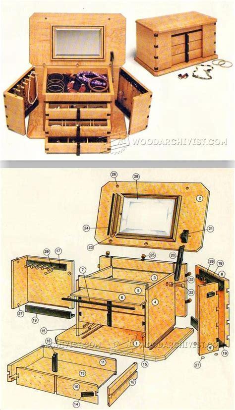 woodworking plans ideas  pinterest woodworking inspiration woodworking