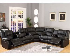 sectional sofas bay area hotelsbacaucom With leather sectional sofa bay area
