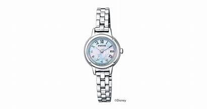 Cinderella Citizen Wicca Kp3 Sakurawatches Limited