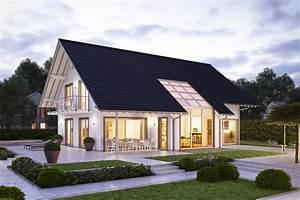 Haus Bauen Günstig : haus bauen beispiele ~ Sanjose-hotels-ca.com Haus und Dekorationen
