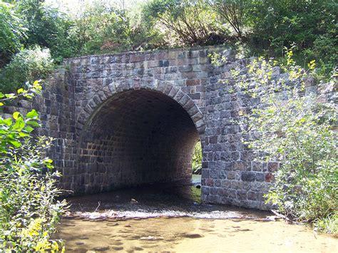 porter hollow embankment  culvert wikipedia