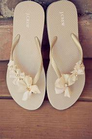 8417cbb9d4e3d3 Best Wedding Flip Flops - ideas and images on Bing