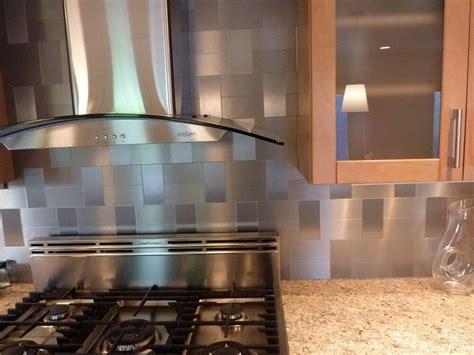 kitchen stick on backsplash peel and stick kitchen backsplash design peel and stick