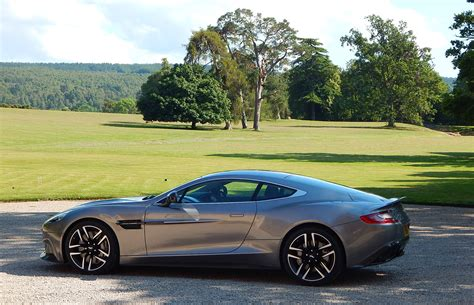 Martin Vanquish by 2015 Aston Martin Vanquish Desktop Backgrounds