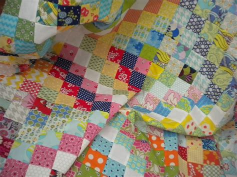 scrap quilt patterns scrap quilts from strips a quilting