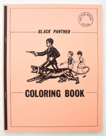black panther coloring book black panther coloring book sun editions