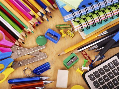 school supplies abingdon