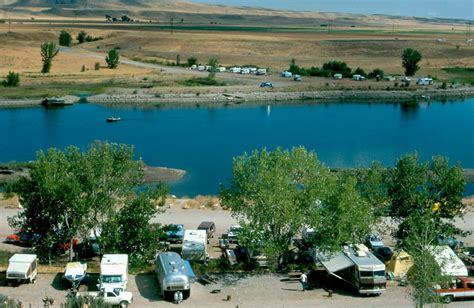 See more of lake fort smith state park friends group on facebook. Campgrounds - Bighorn Canyon National Recreation Area (U.S ...