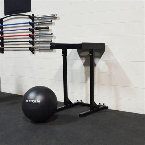 plate loadable atlas stone  platform