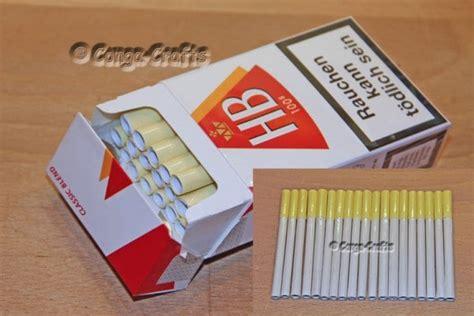 geldgeschenk geld zigaretten handmade kultur