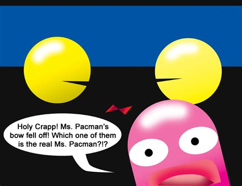 Pacman Memes - the duck hunt dog meme research discussion know your meme