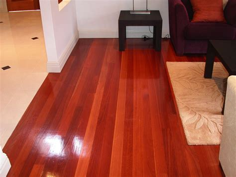 Timber Floors Sydney Both Butt Naked Banging On The Bathroom Floor Tile Effect Laminate Flooring New Small Ideas Cabinet Storage Shower Design Wall Decorating Bathrooms Patterns For Plans By Size