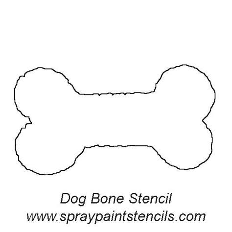 images  dog bone door hangers  pinterest