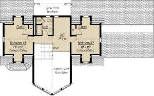 design floor plans for homes free free small house floor plans home design scrappy