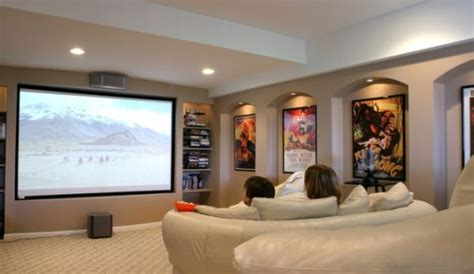 Media Room Posters  Simple Home Decoration