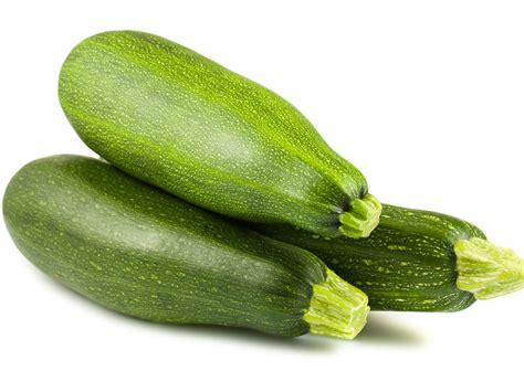 Zucchini   Eren