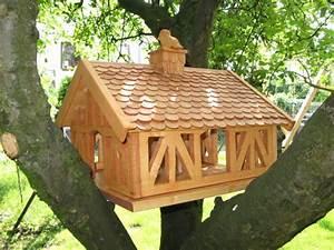 Vogelhaus Bauen Mit Kindern : die besten 25 vogelfutterhaus bauen ideen auf pinterest ~ Lizthompson.info Haus und Dekorationen